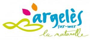 Argeles_new_logo_2012