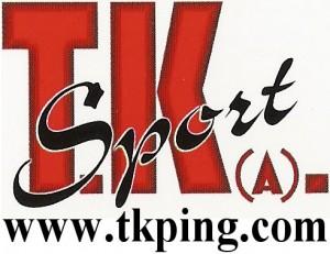 TK Sport