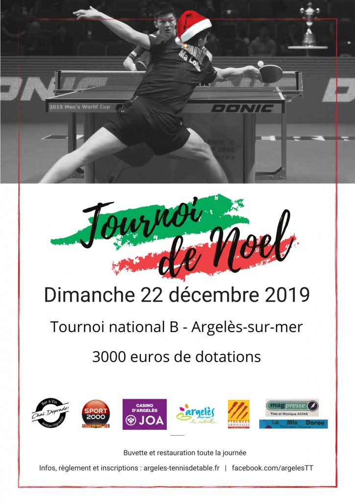 Affiche Noel-NB copie